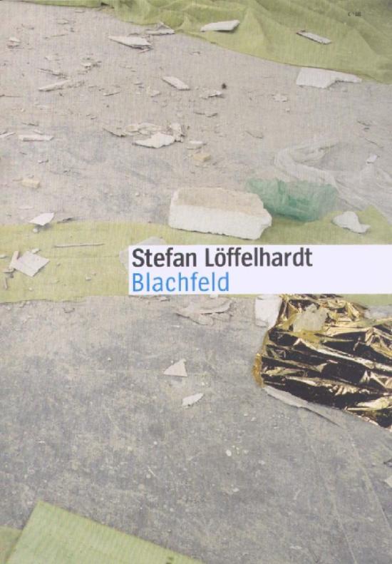 löffelhardtpubblachfeld.jpg